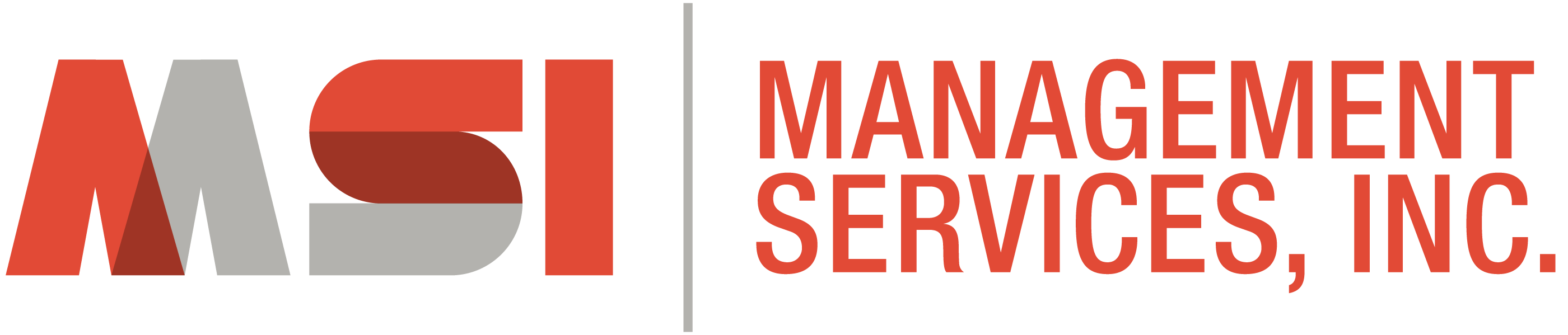 MSI Management Services, Inc.