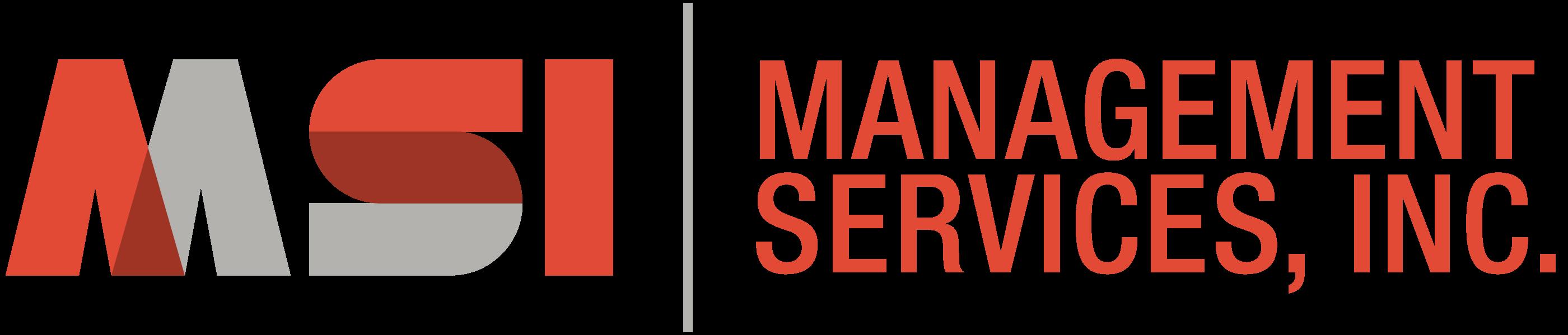 MSI Management Services, Inc.